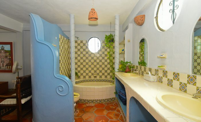 Casa_Bella_Vista_Puerto_Vallarta_real_estate_-72