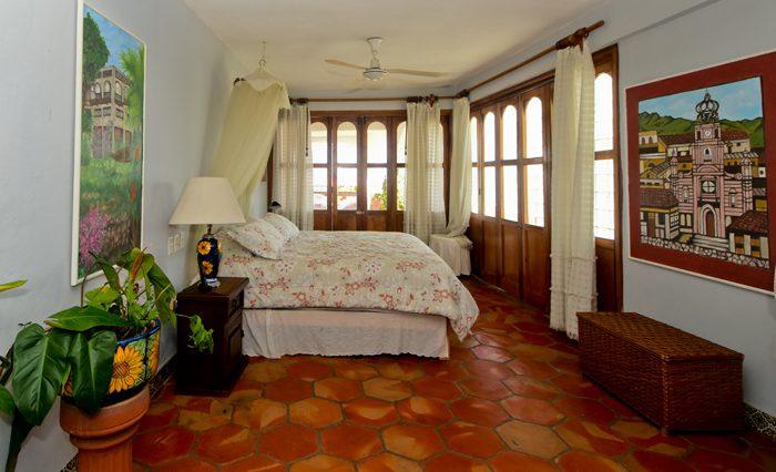 Casa_Bella_Vista_Puerto_Vallarta_real_estate_-73