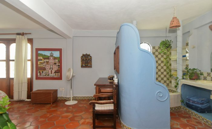 Casa_Bella_Vista_Puerto_Vallarta_real_estate_-74