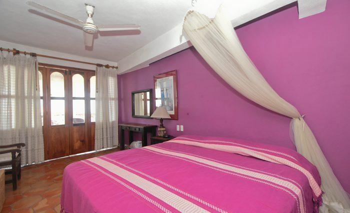 Casa_Bella_Vista_Puerto_Vallarta_real_estate_-77