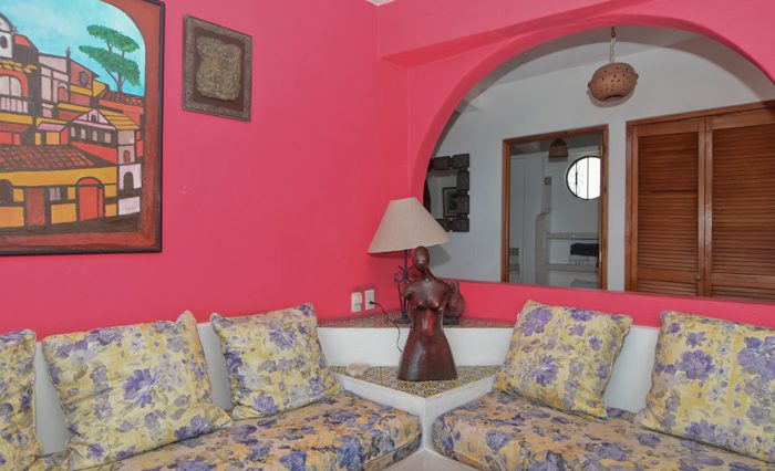 Casa_Bella_Vista_Puerto_Vallarta_real_estate_-79