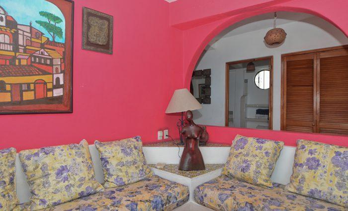 Casa_Bella_Vista_Puerto_Vallarta_real_estate_-79