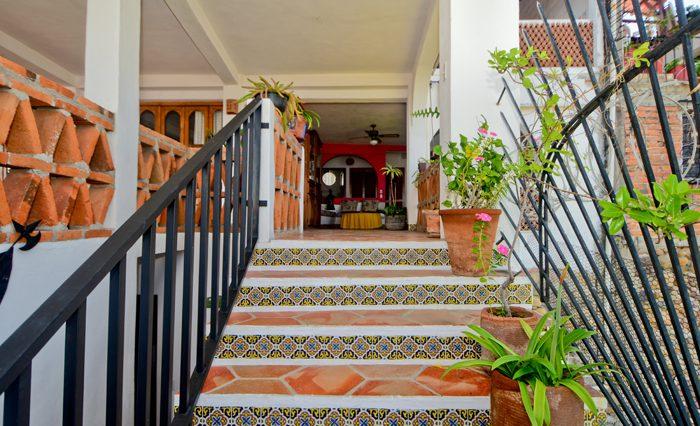 Casa_Bella_Vista_Puerto_Vallarta_real_estate_-80