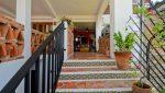 Casa_Bella_Vista_Puerto_Vallarta_real_estate_-81