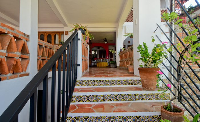 Casa_Bella_Vista_Puerto_Vallarta_real_estate_-81