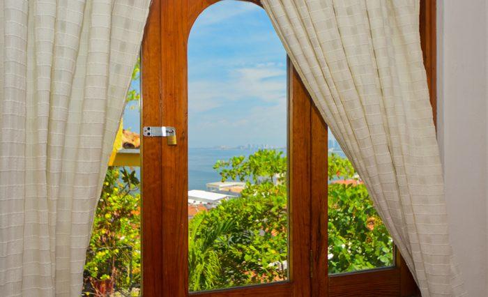 Casa_Bella_Vista_Puerto_Vallarta_real_estate_-83
