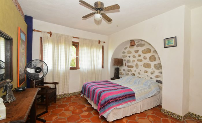 Casa_Bella_Vista_Puerto_Vallarta_real_estate_-87