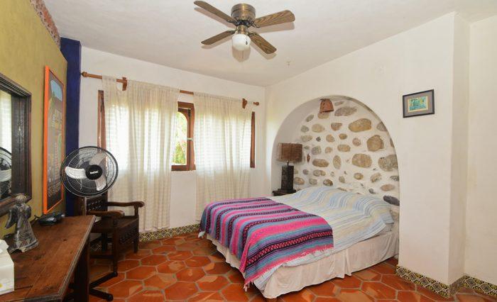 Casa_Bella_Vista_Puerto_Vallarta_real_estate_-87