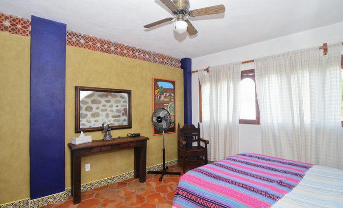 Casa_Bella_Vista_Puerto_Vallarta_real_estate_-88