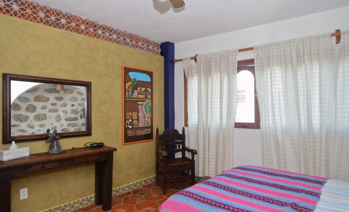Casa_Bella_Vista_Puerto_Vallarta_real_estate_-89