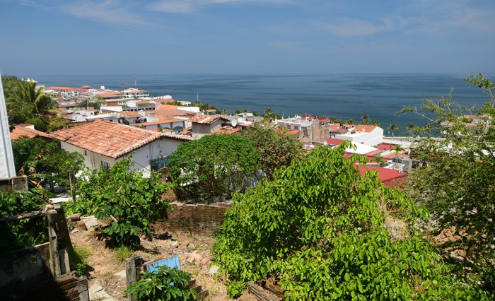 Casa_Bella_Vista_Puerto_Vallarta_real_estate_-94