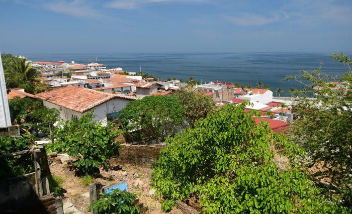 Casa_Bella_Vista_Puerto_Vallarta_real_estate_-94