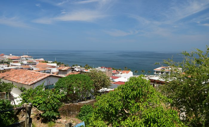 Casa_Bella_Vista_Puerto_Vallarta_real_estate_-95