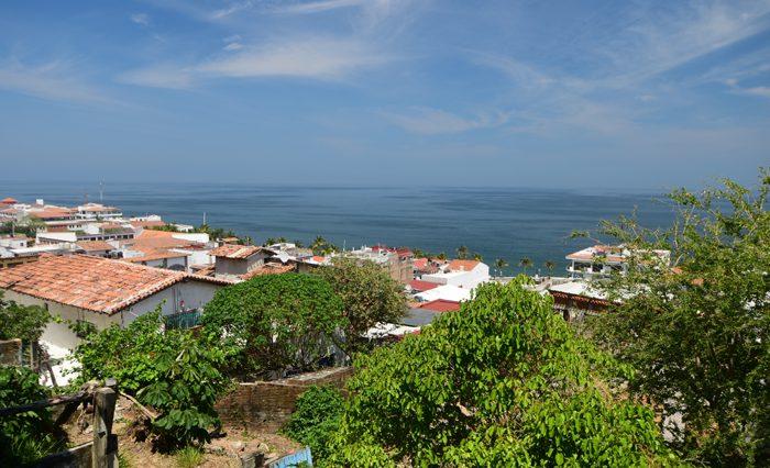 Casa_Bella_Vista_Puerto_Vallarta_real_estate_-95