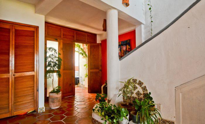 Casa_Bella_Vista_Puerto_Vallarta_real_estate_-96