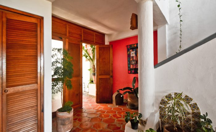 Casa_Bella_Vista_Puerto_Vallarta_real_estate_-97