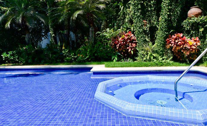 Copa-De-Oro-101-Puerto-Vallarta-Real-Estate-28