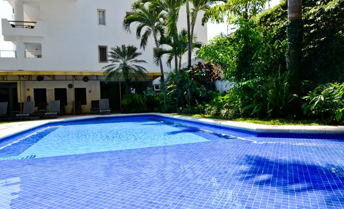 Copa-De-Oro-101-Puerto-Vallarta-Real-Estate-29