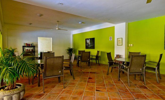 Copa-De-Oro-101-Puerto-Vallarta-Real-Estate-30