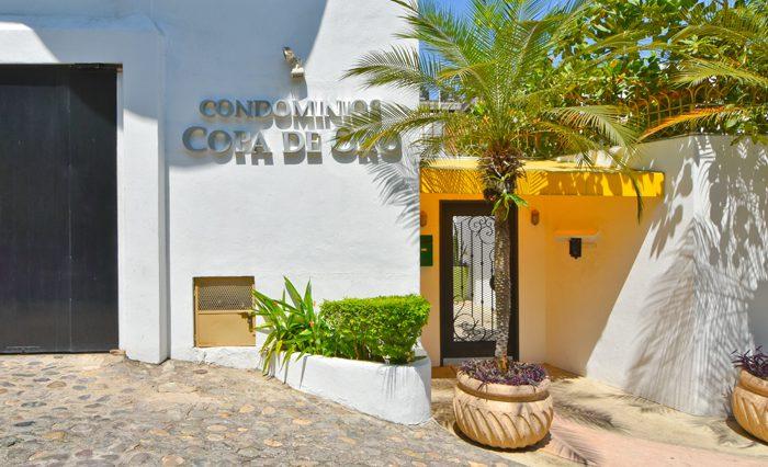 Copa-De-Oro-101-Puerto-Vallarta-Real-Estate-33