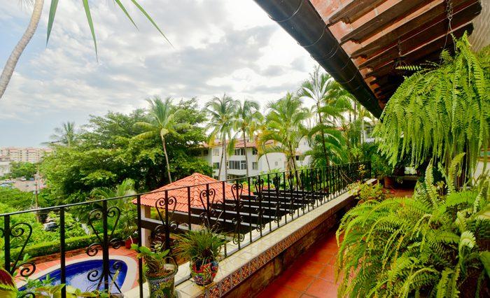 Casa-Maria-Bonita-Puerto-Vallarta-Real-Estate-