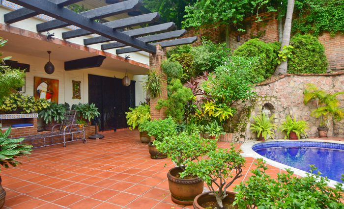 Casa-Maria-Bonita-Puerto-Vallarta-Real-Estate--10