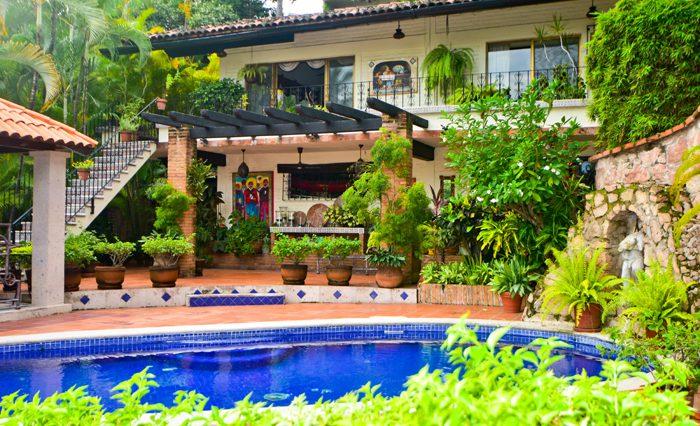 Casa-Maria-Bonita-Puerto-Vallarta-Real-Estate--12