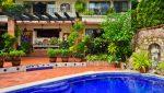 Casa-Maria-Bonita-Puerto-Vallarta-Real-Estate--13
