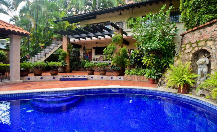 Casa-Maria-Bonita-Puerto-Vallarta-Real-Estate--17