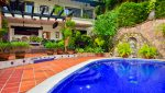 Casa-Maria-Bonita-Puerto-Vallarta-Real-Estate--19