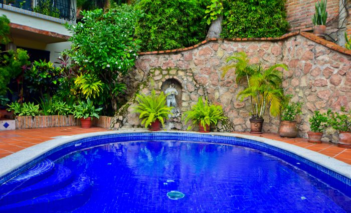 Casa-Maria-Bonita-Puerto-Vallarta-Real-Estate--22