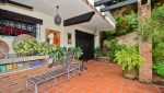 Casa-Maria-Bonita-Puerto-Vallarta-Real-Estate--23