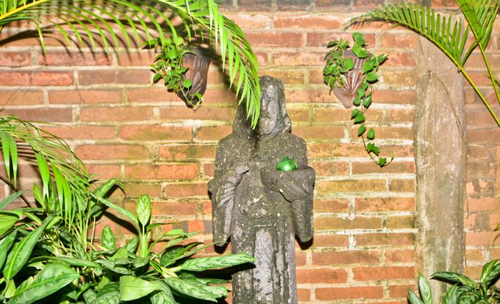 Casa-Maria-Bonita-Puerto-Vallarta-Real-Estate--24