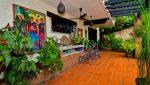 Casa-Maria-Bonita-Puerto-Vallarta-Real-Estate--26