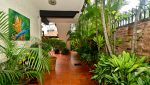 Casa-Maria-Bonita-Puerto-Vallarta-Real-Estate--29