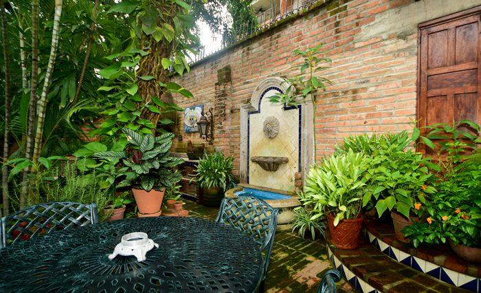 Casa-Maria-Bonita-Puerto-Vallarta-Real-Estate--31