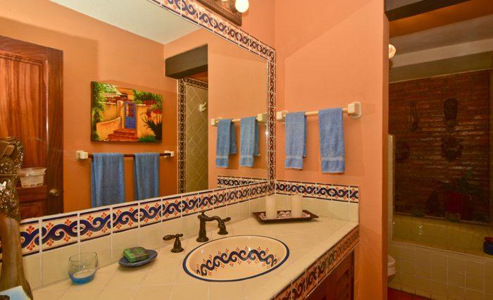 Casa-Maria-Bonita-Puerto-Vallarta-Real-Estate--36