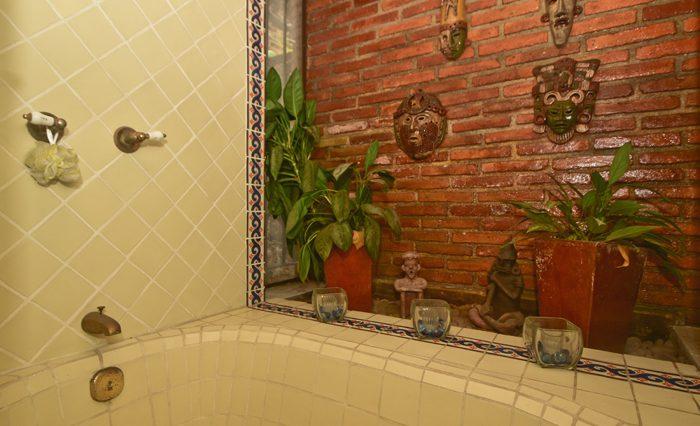Casa-Maria-Bonita-Puerto-Vallarta-Real-Estate--37