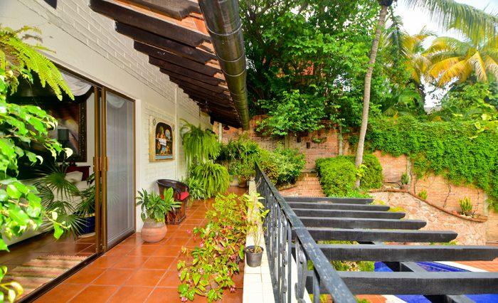 Casa-Maria-Bonita-Puerto-Vallarta-Real-Estate--4