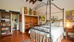 Casa-Maria-Bonita-Puerto-Vallarta-Real-Estate--40
