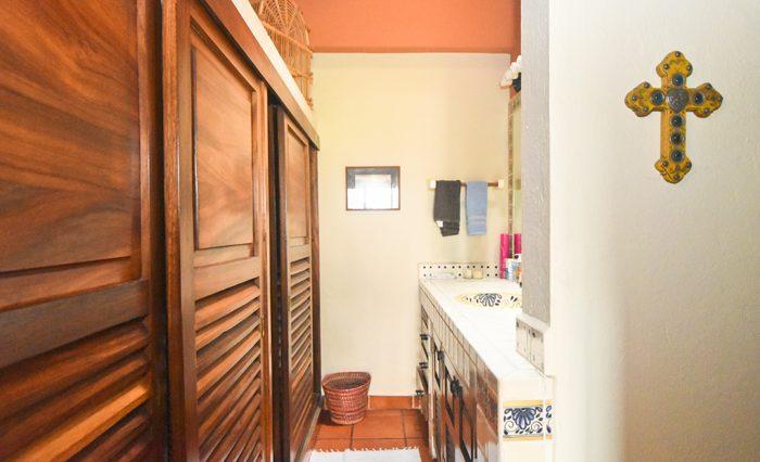 Casa-Maria-Bonita-Puerto-Vallarta-Real-Estate--42