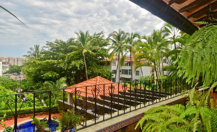 Casa-Maria-Bonita-Puerto-Vallarta-Real-Estate--44