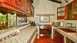 Casa-Maria-Bonita-Puerto-Vallarta-Real-Estate--45