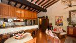 Casa-Maria-Bonita-Puerto-Vallarta-Real-Estate--50