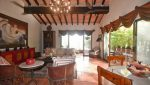 Casa-Maria-Bonita-Puerto-Vallarta-Real-Estate--53