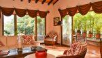 Casa-Maria-Bonita-Puerto-Vallarta-Real-Estate--58