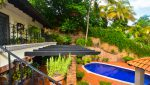 Casa-Maria-Bonita-Puerto-Vallarta-Real-Estate--6