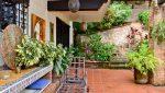 Casa-Maria-Bonita-Puerto-Vallarta-Real-Estate--62