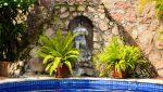 Casa-Maria-Bonita-Puerto-Vallarta-Real-Estate--67