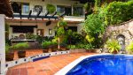 Casa-Maria-Bonita-Puerto-Vallarta-Real-Estate--68